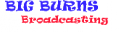 John Burns Logo